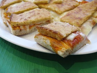 pizza faina 2